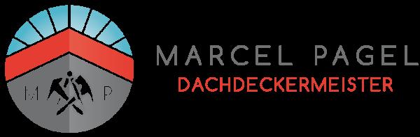 Dachdeckermeister Marcel Pagel